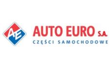 1 auto euro