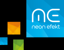 1neon-efekt-r